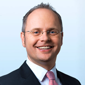 Gordon Beracz | Colliers International | Hamburg