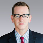 Jonathan Horowitz | Colliers International | Houston