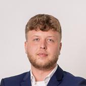 Jan Skalicky | Colliers International | Prague
