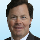 Steve Everbach | Colliers International | Dallas