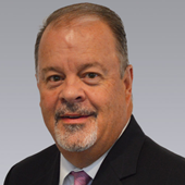 Dan Bourk | Colliers | Kansas City