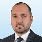 Andrey Kukhar | Colliers International | Moscow