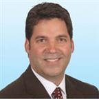 David Richard | Colliers International | Hartford