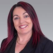 Carolyn Mceachern | Colliers International | Sunshine Coast