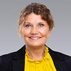 Pia Carolusson | Colliers | Göteborg