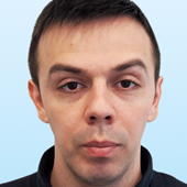 Ionut Rigiboiu | Colliers International | Bucharest