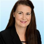Linda White | Colliers International | Atlanta