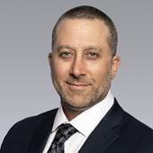 Brad Belden | Colliers International | Chicago - Rosemont