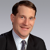 Greg Cichy | Colliers International | Washington, DC - REMS