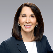 Susan Gregory | Colliers | Silicon Valley