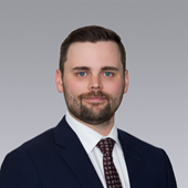 Julien Méthot | Colliers International | Montreal