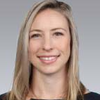 Brooke Conlon | Colliers International | Sydney CBD