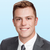 Mike Covell | Colliers | Silicon Valley