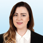 Emma O'Driscoll | Colliers International | London - West End