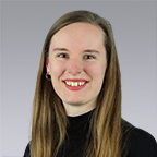 Rebecca Allen | Colliers | London - West End