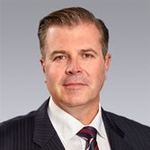 John Kenny | Colliers International | Sydney CBD
