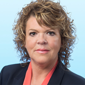 Armelle Kilpatrick | Colliers International | Calgary