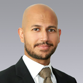 Fahad Shaikh | Colliers International | Edmonton