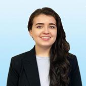 Julia Nickle | Colliers International | Cincinnati