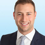 David Stern | Colliers | Toronto Downtown