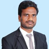 Omkar Shivraj | Colliers | Bengaluru