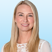 Sarah Blackmore | Colliers International | Melbourne CBD