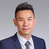Jun Lai | Colliers International | Melbourne East