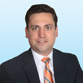 Chip Andrews | Colliers | Charlotte