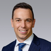 Josh Coburn | Colliers International | Auckland West