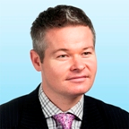 Roddy Morrison | Colliers International | Leeds