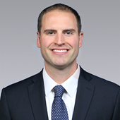 Jonathan Schuen | Colliers International | Columbus