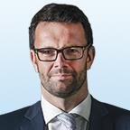 Rob Hayes | Colliers | London - West End