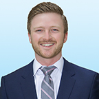 Jace Gan | Colliers International | Los Angeles - Orange County