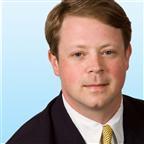 Scott Plomgren | Colliers International | Atlanta
