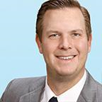 Kyle Mecker | Colliers International | Stockton