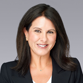 Stephanie Hannon | Colliers | Toronto Downtown
