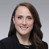 Molly Sheldon | Colliers | Houston