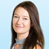 Heather Geiger | Colliers | Toowoomba