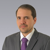 Mathias Gelb | Colliers International | Panama City