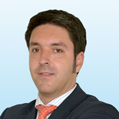 Miguel Martínez | Colliers International | Madrid