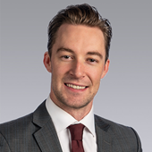 Brennan Pratt | Colliers International | Winnipeg