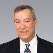 Brian Watts | Colliers | Baltimore