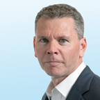 Andy Hay | Colliers | EMEA Headquarters