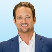 Nathan Pellow | Colliers International | Los Angeles - Downtown