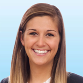 Paige Bryant | Colliers International | Columbia