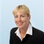 Gwendoline Callaghan | Colliers International | Wellington (Valuation)