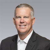 Billy Vahrenkamp | Colliers International | Dallas