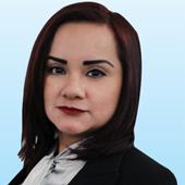 Maribel Hernandez | Colliers International | Mexico City