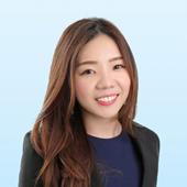 Jamie Loh | Colliers International | Singapore