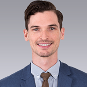 Josh Heap | Colliers | Brisbane CBD